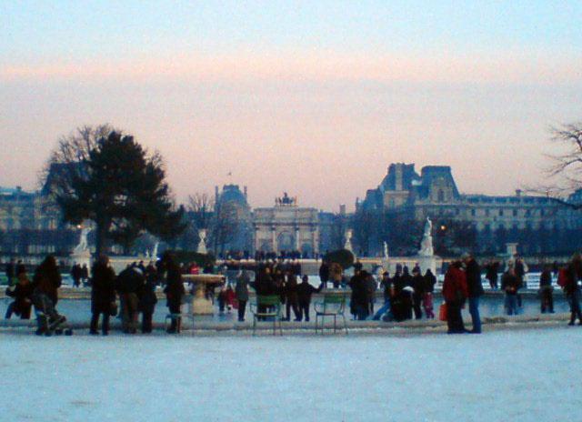 jardin-des-tuileries-4